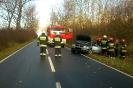 wypadek dw382